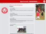 Sportverein Dedensen