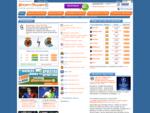 Ayuda para pronósticos y apuestas deportivas online