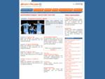 Advies Prognoses, Sportweddenschappen en Bookmaker - Bwin, Unibet, Betclic