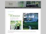 Spoto-veranda | Créateur depuis 1992