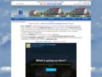 в Вологде | квартал ЮГО-ЗАПАДНЫЙ | коттеджи | главная