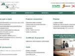 Sprint Pratiche Auto - Saronno (Varese) - Home page