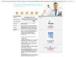 Sprzęt Stomatologiczny - Serdecznie zapraszamy do naszego serwisu Sprzęt Stomatologiczny, Meble Med