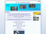 SPS servis a programování strojů