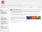 Spielvereinigung Riedlingen online