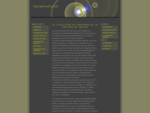 Paginas Web | Posicionamiento en Buscadores | Logotipos