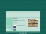 SQUASH GENOVA stabilimento balneare - Genova - Visualsite