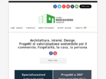 Studio Rodighiero Associati 8211; Architettura 8211; Interni 8211; Design 8211; Milano 821