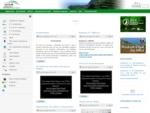 Secretaria Regional do Ambiente e dos Recursos Naturais