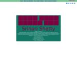 ಸಾಹಸ ಸಿಂಹ ಶ್ರೀ ಹರಿ Srihari Shetty