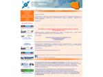 Szkolenia unijne, doradztwo, fundusze i dotacje unijne, kursy - Stowarzyszenie Rozwoju ...