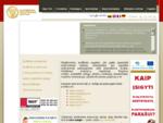 Skaitmeninio Sertifikavimo Centras