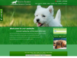 South Surrey Canine Sports Centre - Dog Training and Doggie Day Care in Surrey