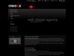 Web Design London, Creative Agency, WebSite Design UK, WebSites Developers Docklands Business Cen