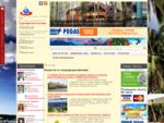 Туроператор quot;Системаquot;. Экскурсии, активные туры, онлайн бронирование по Горному Алтаю и