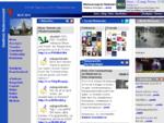 Radevormwald Stadtnetz News