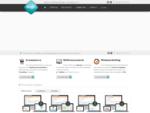 Stafe | Agence webmarketing, reacute;feacute;rencement formation au ...