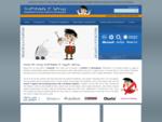 IT Support, Website Design, Server Installation Tamworth and Lichfield based Staffordshire IT ...