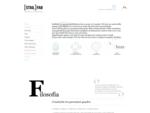 Agenzia Pubblicitaria Roma STAIL FAB Comunicazione Creativa e Advertising Roma Milano
