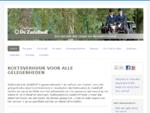 Koets verhuur in heel Nederland. Onze Stalhouderij heeft een grote collectie koetsen te huur.