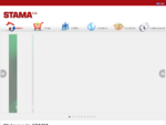 ΣΤΑΜΑ Α. Ε. | Ηλεκτρονικό Κατάστημα Εργαλείων