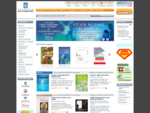 Βιβλία βιβλιοπωλείο - Εκδόσεις Σταμούλη
