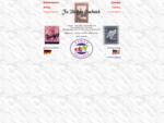 Briefmarken Soecknick - Stamps Soecknick