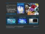 Microservice Ferretti - Digitalizzazione documenti - Reggio Emilia - Visual Site