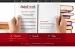 Stampa Libri in Digitale