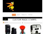 StampnScrap