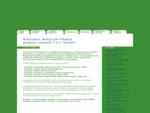Pompy ciepła - kolektory słoneczne - klimatyzacja - gazowo olejowe kotły - STAMPOL - sprzedaż, mon