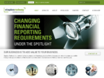 Chartered Accountants New Zealand | Accounting Firm- Staples Rodway New Zealand