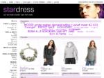 damesmode overzicht jurk jurkjes jurken lange jurk korte jurk kleding kopen modegids online kleding