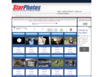 Star Photos | Order photo prints and digital pictures online