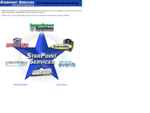 Starpoint Services Group
