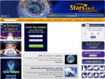אסטרולוגיה, אסטרולוגיה יומית, אסטרולוגיה שבועית, הורוסקופ יומי, הורוסקופ שבועי, נומרולוגיה, פת