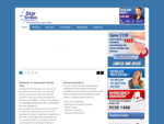 Star Smiles Dental Care | Star Smiles Dental Care