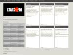Vilniaus universiteto radijas quot;Start FMquot; | VUR Start FM 94. 2 MHz [Vilnius]