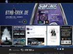 STAR TREK DE Startseite