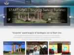 Sulcis, Agriturismi, BB, Hotel e Turismo nel Sulcis, Sardegna - startuno. it