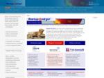 Startup nd go! Klicken Informieren Sparen | Versicherungen Vorsorge Vermögensschutz Pfleg