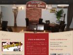Zajazd Stary Dom - Gorzyce, restauracja, pizzeria, imprezy okolicznościowe