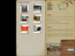 Антикварный салон Старые вещи- продажа антиквариата, магазин антиквариата, антиквариат , коллекц