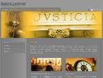 Advokatų Kontora - Stašaitis Partners. Advokatai ir advokatų teisinės paslaugos.