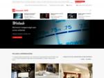 Stassen Hifi | Al meer dan 50 jaar de toonaangevende hifi winkel