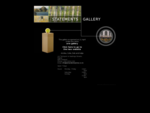 Statements Gallery - Contemporary New Zealand Art