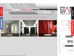 סטאטו - דלתות יוקרה, דלתות מעוצבות, דלתות הזזה, עיצוב פנים איטלקי