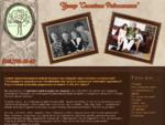Родословная книга и генеалогическое древо купить новый оригинальный подарок на свадьбу просто! Родо