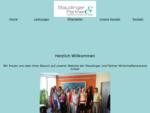 Staudinger & Partner Wirtschaftstreuhand GmbH