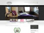 Stavanger Bed and Breakfast | Stavanger Overnatting Hotel Pension Accommodation